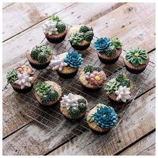 Iven-Kawi-terrarium-flower-cakes-6