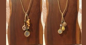 Koha Ina, des bijoux d'une beauté authentique