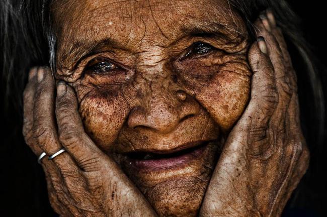 30-Photos-qui-prouvent-que-les-Yeux-sont-le-Miroir-de-lÂme-04
