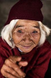 30-Photos-qui-prouvent-que-les-Yeux-sont-le-Miroir-de-lÂme-13