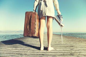 Comment retrouver la joie de vivre après une rupture ?