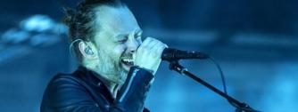 Radiohead fête ses 20 ans et dévoile le clip de l'inédit «I Promise»