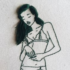 Sheena Liam 06