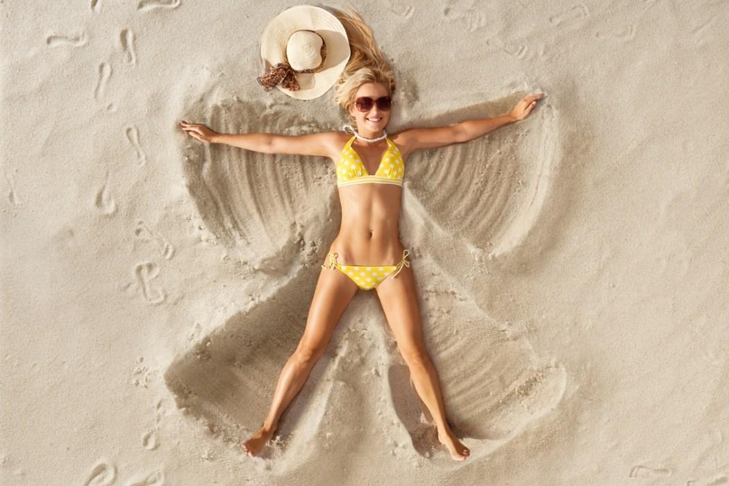 Comment-preparer-sa-peau-au-soleil-naturellement