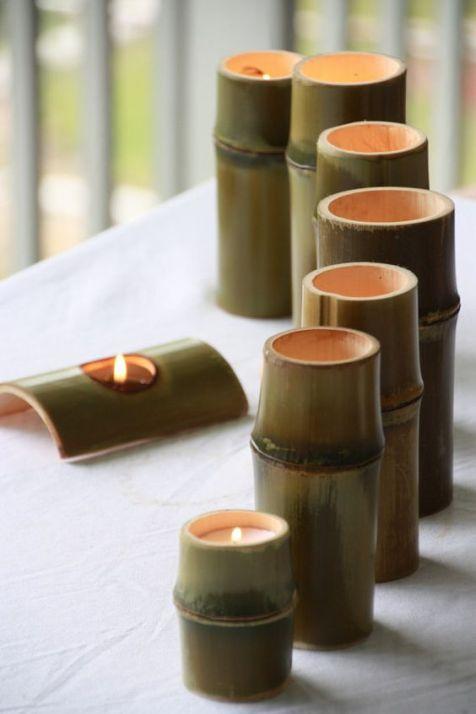 deco bambou (10)