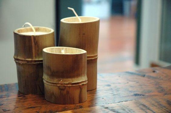 deco bambou (13)