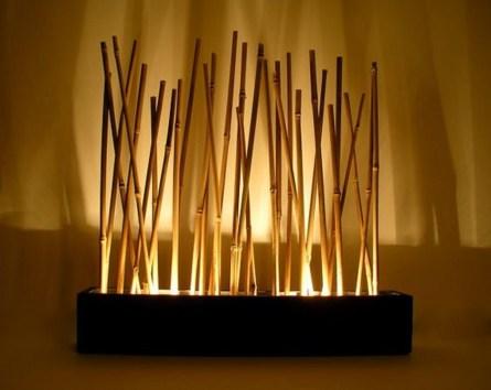 deco bambou (2)