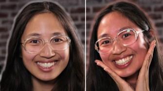 «Asian flush» : Quand l'alcool vous fait rougir !