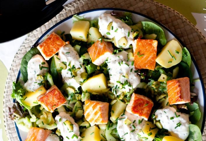 salade-pdt-saumon-concombre-marine-1 (2)