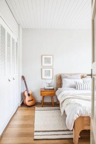 10 choses à faire dans la maison pour une rentrée efficace 01