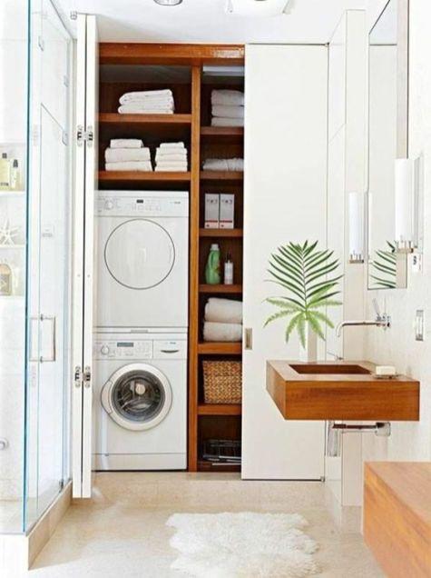 10 choses à faire dans la maison pour une rentrée efficace 04