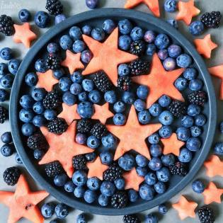 food-art-healthy-desserts-foodbites-12-1