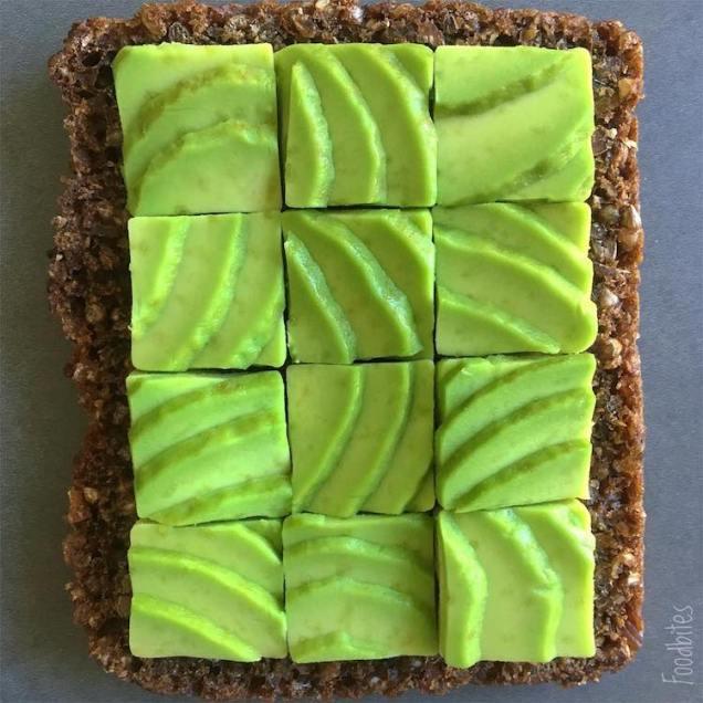 food-art-healthy-desserts-foodbites-17