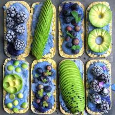 food-art-healthy-desserts-foodbites-25