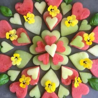 food-art-healthy-desserts-foodbites-7-1