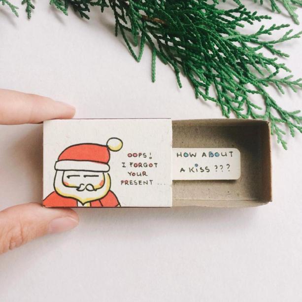matchboxe-messages-1