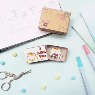 matchboxe-messages-12