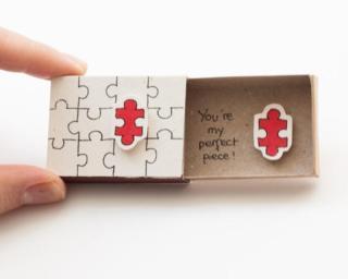 matchboxe-messages-18