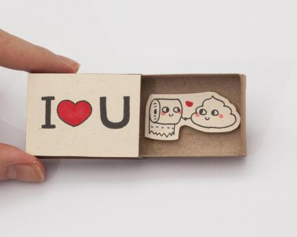 matchboxe-messages-24