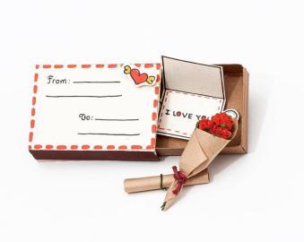 matchboxe-messages-5