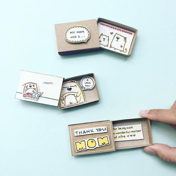 matchboxe-messages-9
