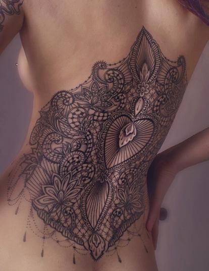 tatouage-03-1