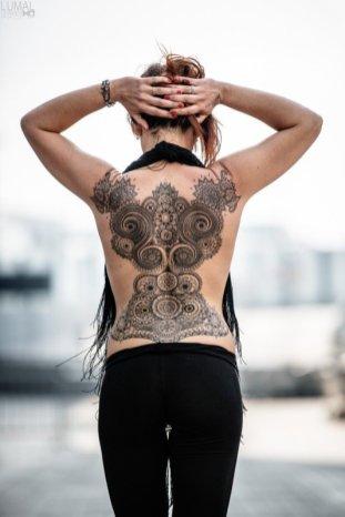 tatouage-07-1