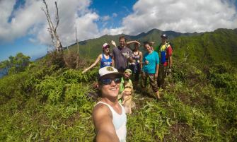 La randonnée : Laissez-vous tenter par ses bienfaits