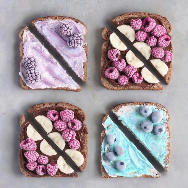 colorful-vegan-food-6