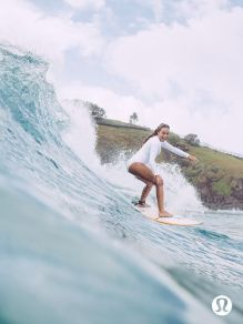 COMBI SURF (16)