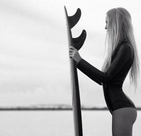 COMBI SURF (20)