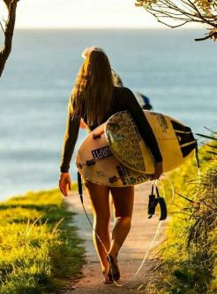 COMBI SURF (29)
