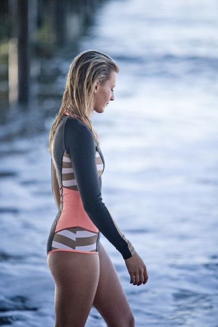 COMBI SURF (30)