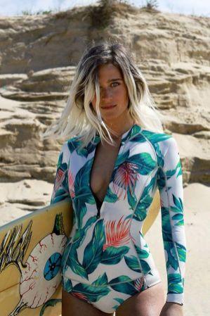 COMBI SURF (39)