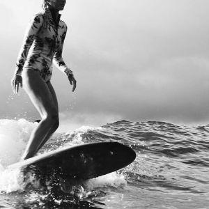 COMBI SURF (5)