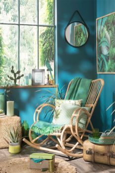 IDEES DECO MOVING TAHITI (1)