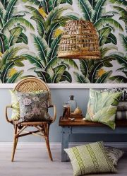 IDEES DECO MOVING TAHITI (20)
