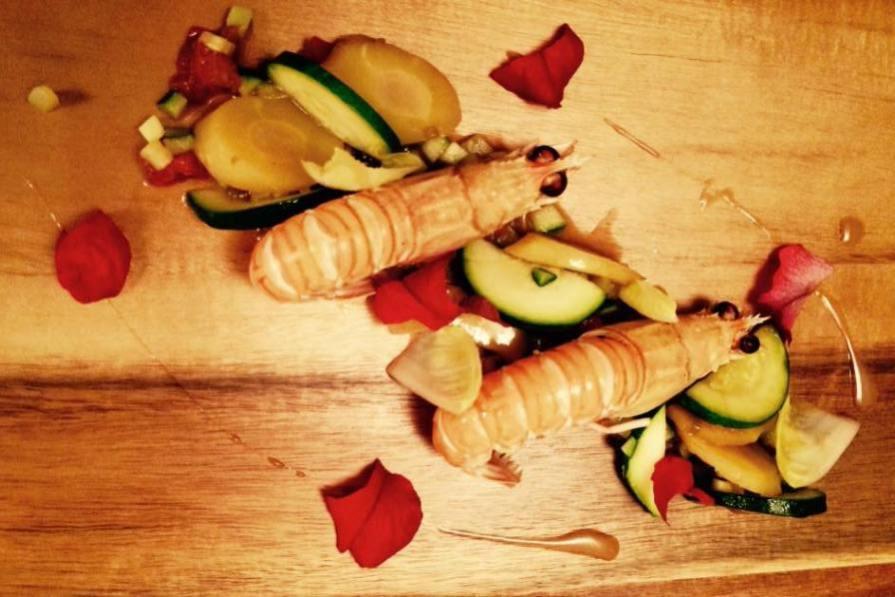 langoustines-cuites-en-court-bouillon