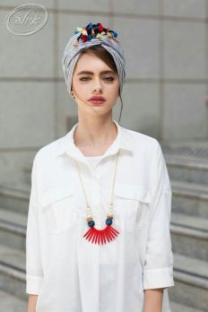 le foulard - moving tahiti (3)