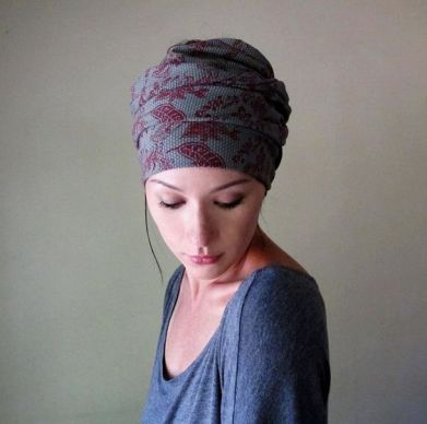 le foulard - moving tahiti (7)