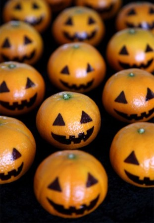 deco-halloween-14