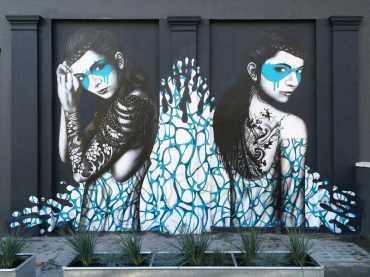 fin-dac-street-art-17