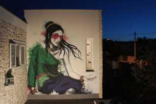fin-dac-street-art-27