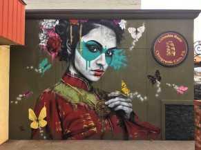 fin-dac-street-art-4
