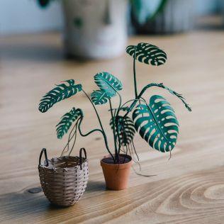 Les-Plantes-miniatures-de-Papier-de-Sader-Bujana-01