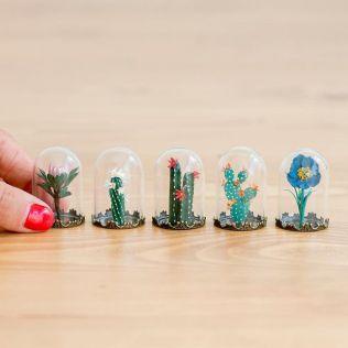 Les-Plantes-miniatures-de-Papier-de-Sader-Bujana-03
