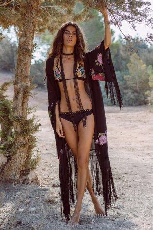 012-VIOLA-kimono-DORINA-bikini-_DSC3378-CUT
