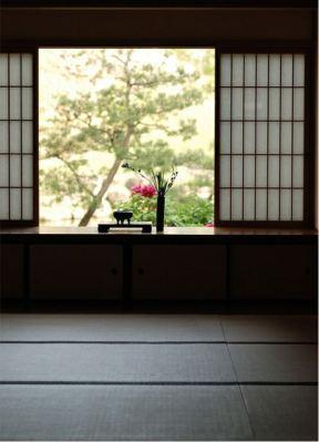 AMBIANCE JAPONNAISE - MOVING TAHITI (10)