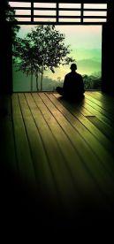 AMBIANCE JAPONNAISE - MOVING TAHITI (23)