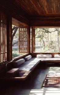 AMBIANCE JAPONNAISE - MOVING TAHITI (35)